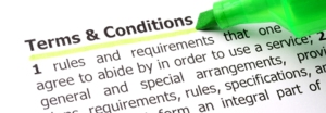 Terms-and-Conditions (1)